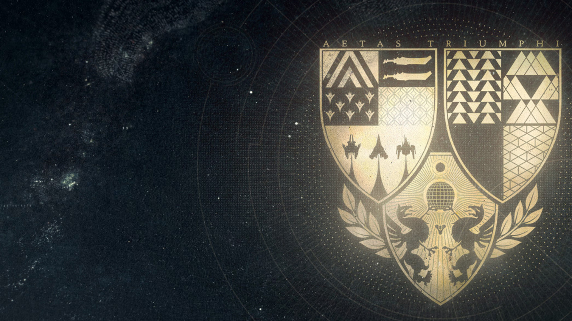 Destiny Age Of Triumph Or Not Care